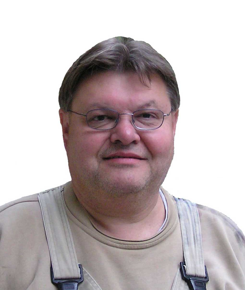 Ivan Strumberger