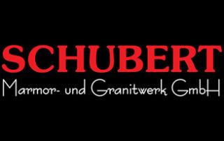 Schubert Marmor - und Granitwerk GmbH