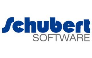 Schubert Software GmbH