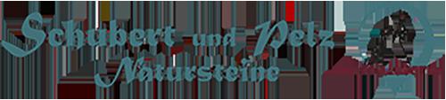 Schubert und Pelz Logo
